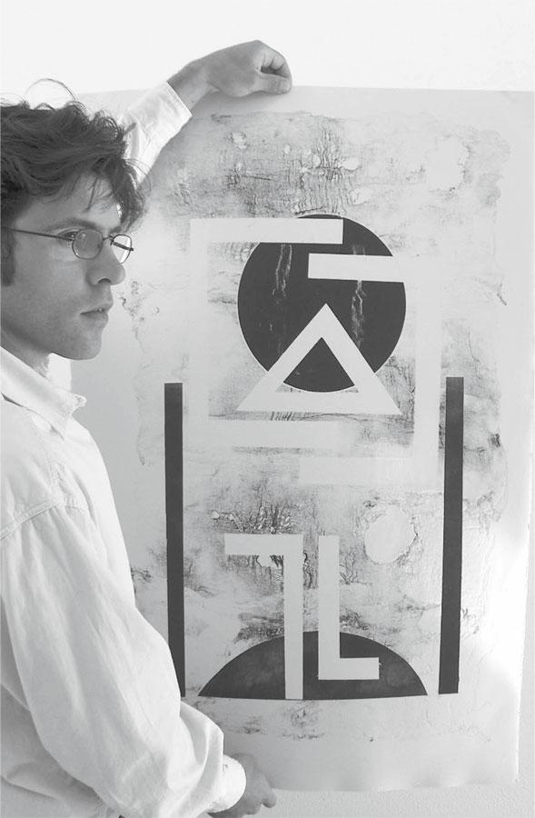 Alessandro Wesch
