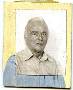 Gino Bionda