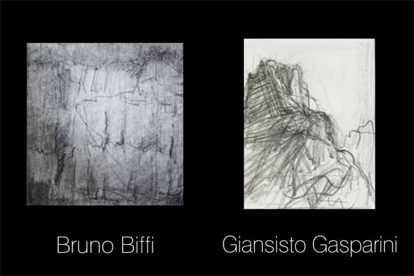 Biffi – Gasparini