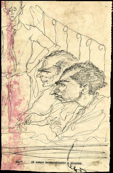 Enrico Settimo