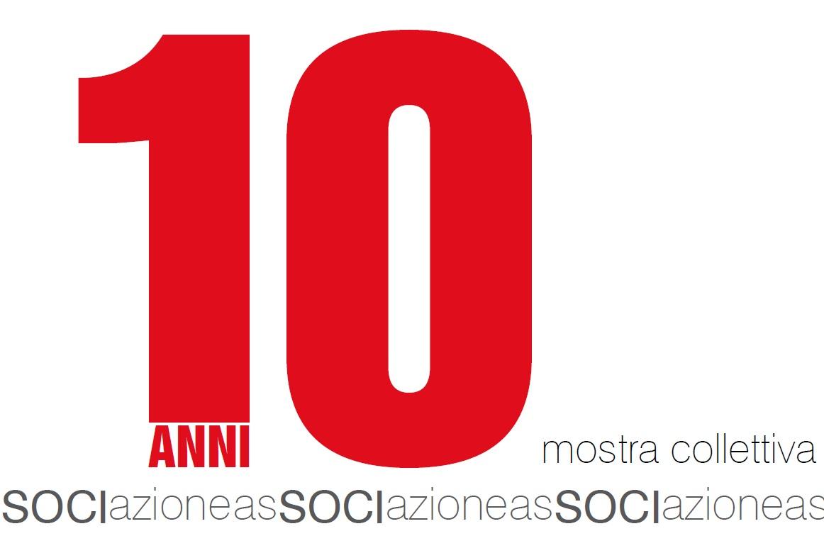 Collettiva Soci 2013