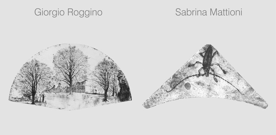 Roggino – Mattioni
