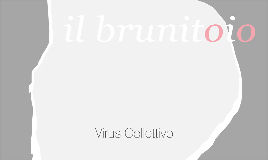 Virus Collettivo