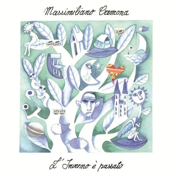 Massimiliano Cremona