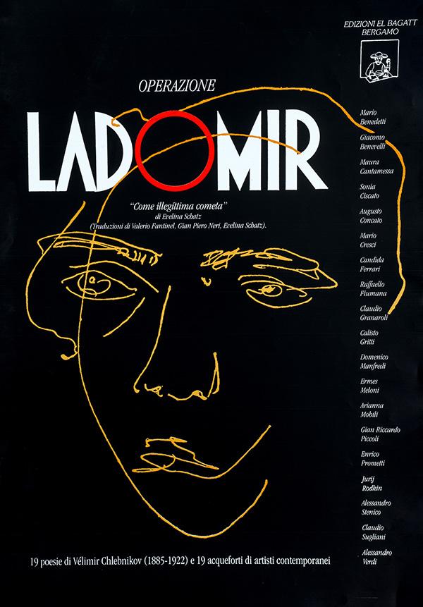 Operazione Ladomir